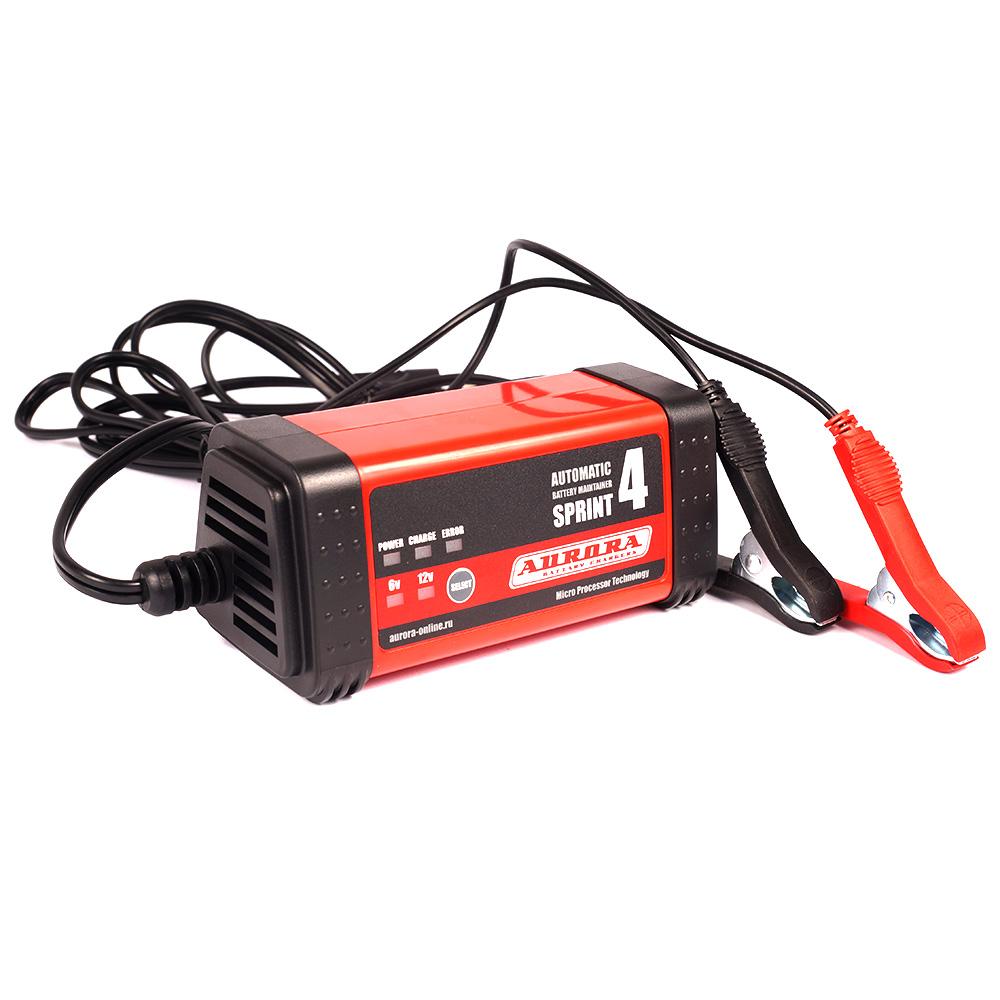 зарядное устройство для акб автомобиля купить
